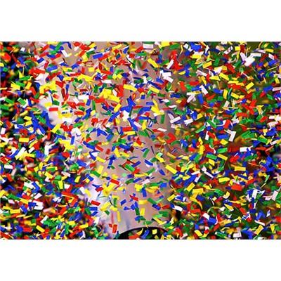 РОК-30 - сигнальная пиротехника - Мытищи - Интернет